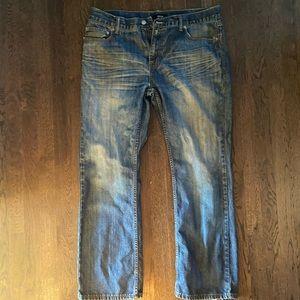 Men's Alfani Jeans